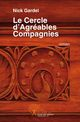LE CERCLE D'AGREABLES COMPAGNIES